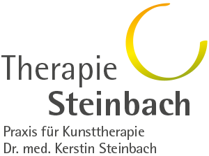 Therapie Steinbach Logo