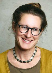 Kerstin Steinbach